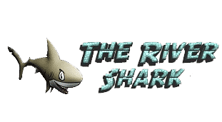 The River Shark Tienda