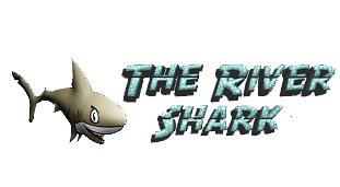 The River Shark
